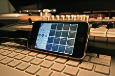 3 REASONS EVERY MUSICIAN NEEDS TO HAVE AN APP - Music doesn't sell like it used to, a few years ago. In the age of streaming, not only album sales are plummeting but music downloads as well. Resultantly, at the end of the day, music bands and artists are left with just an insignificant fraction of royalties.