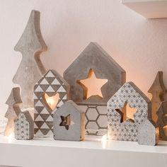 ausmalbild tiere igel zum ausmalen kostenlos ausdrucken pinterest. Black Bedroom Furniture Sets. Home Design Ideas