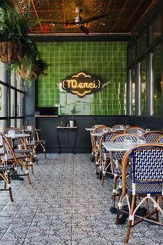 Atlantau0027s Best Patios: Where To Eat And Drink Al Fresco | Fresco, Patios  And Georgia