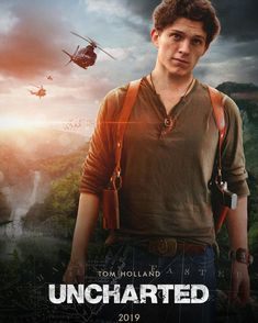 it would be so hard to watch any other movie with Tom Holland in it because all I would see was a squeaky voiced spider-man/Peter Parker struggling and I would probably die XD Judi Dench, Dr Dolittle, Dwayne Johnson, Robert Downey Jr, Jet Li, Rami Malek, High School Musical, Salma Hayek, Parker Spiderman