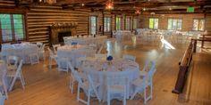 The Hudson Gardens & Events Center Weddings | Get Prices for Denver Wedding Venues in Littleton, CO