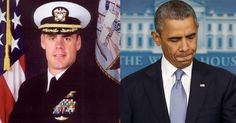 Day On The Job: Interior Secretary Overturns Obama Restriction On Hunting Ammunition - Conservative Daily Post Conservative News, Seal Team 6, Sherrilyn Kenyon, Paul Ryan, Important News, 1st Day, Navy Seals, Barack Obama