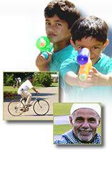 Wonder Benefits and Uses of Kalonji Oil (Nigella Sativa Oil) |  Muslim Health Network