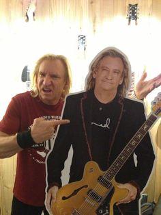 Joe Walsh Eagles Lyrics, Eagles Band, Joe Walsh Eagles, Eagles Take It Easy, History Of The Eagles, America Band, Glenn Frey, Hotel California, Rock Legends