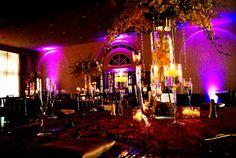 Key West wedding at Casa Marina, Waldorf Astoria Collection