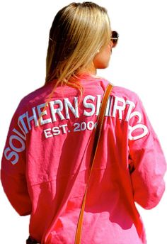 1000 Images About Southern T Shirts On Pinterest