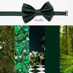 Pajarita Classic por ARQUIMEDES LLORENS Color: VERDE #pajarita #bowtie #bowties #pajaritas #corbatin #gala #etiqueta #smoking #elegante #inspiración