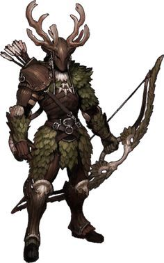 Kai_Concept_Art_2 | NOT OUR ART - Please click artwork for source | WRITING INSPIRATION for Dungeons and Dragons DND Pathfinder PFRPG Warhammer 40k Star Wars Shadowrun Call of Cthulhu and other d20 roleplaying fantasy science fiction scifi horror location equipment monster character game design | Create your own RPG Books w/ rpgbard.com/?utm_content=bufferc480c&utm_medium=social&utm_source=pinterest.com&utm_campaign=buffer…