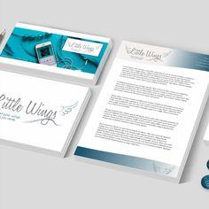 Contact Us — Tomato Pen Studios Vocal Training, Brand Identity Design, Portfolio Design, Studios, Book, Free, Portfolio Design Layouts, Book Illustrations, Books