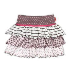 Claesen's Skirt