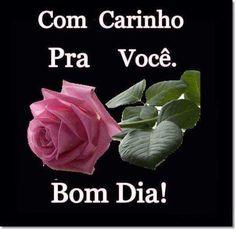 com+carinho+pra+vc.jpg (526×513)