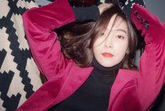 Jessica & Krystal, Jessica Jung, Yoona, Snsd, Red Velvet アイリーン, Ex Girl, Ice Princess, Queen, Girls Generation