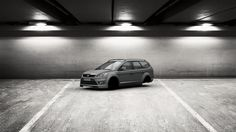 Checkout my tuning #Ford #Focus 2009 at 3DTuning #3dtuning #tuning