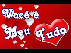 Declaração de Amor - Mensagem para enviar no Whatsapp e Facebook para a pessoa amada - YouTube