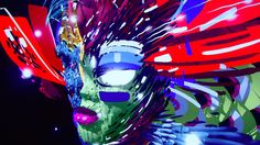 Google Art Residency with Tristan Eaton, Jorge Rodriguez Gerada, Faith47, Said Dokins and Chu. Learn more about Tilt Brush: http://www.tiltbrush.com/ Learn m...