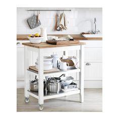 IRIS Grydelap  - IKEA
