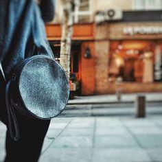 Lame baski deri cantamiz magazalarimizda  #biswearistanbul #design #bag #leatherbag #nisantasi #fw16collection #vogue #fashionstreet #accessories #ottd #ootd #collection #style