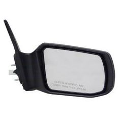 356 Best Lights Amp Mirrors Images In 2012 Mirror With