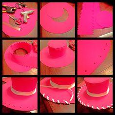 507d8ba58e67f sombrero vaquera jessie