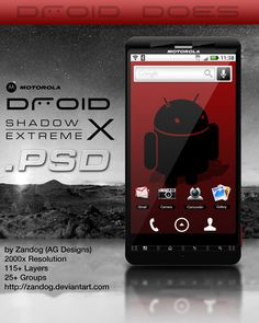 FREE Download: Droid, Apple, Samsung & more cell phone PSD files #photoshop #illustrator