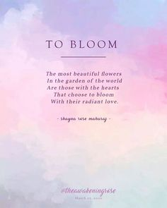 Flower Qoutes, Pastel Quotes, To Move Forward, Heartfelt Quotes, Heart Quotes, Self Love Quotes, Finding Joy, Food For Thought, Compassion