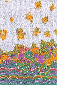 Textiles HELP ASAP: what's that part of a garment called?