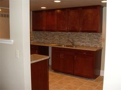 Kitchen remodeling :) Interested in remodeling your home? Give us a call or visit our website for more information! (586) 876-3282 www.designsourcemi.com
