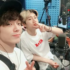 Find images and videos about cute, Ikon and bobby on We Heart It - the app to get lost in what you love. Yg Ikon, Kim Hanbin Ikon, Yg Entertainment, Fandom, K Pop, Bobby, Ikon Member, Warner Music, Ikon Debut