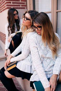 Knit../