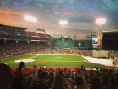 Fenway Park, Boston Ma, Boston, Sunset, Fenway Park Sunset, Boston Sunset, Love That Dirty Water, Charles River, Boston Harbor, New England, The Greater Boston Area, Bostonian, Masshole, Boston Life, Boston Views, Love Boston, Boston IS my Home, USA, Boston Strong, Watertown Strong