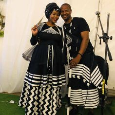 AFRICAN XHOSA TRADITIONAL ATTIRE African Formal Dress, African Wear Dresses, Latest African Fashion Dresses, African Print Fashion, African Prints, South African Traditional Dresses, Traditional Dresses Designs, Traditional Outfits, Traditional Weddings