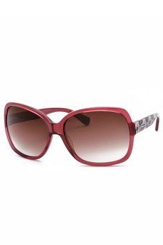 d34647034ca9 Coach Women's Fashion Sunglasses Coach Sunglasses, Summer Sunglasses, Ray  Ban Sunglasses Sale, Cheap
