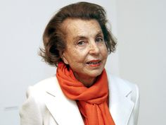 The Bettencourt Affair: 8 Found Guilty of Taking Advantage of the World's Richest Woman
