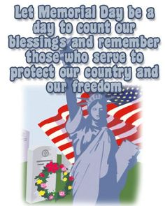 memorial day quotes and sayings | memorial day quotes Images and Graphics
