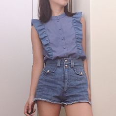 All Posts • Instagram Best Camera, Overall Shorts, Overalls, Pattern Ideas, Detail, How To Make, Sew, Posts, Instagram