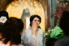 Andreea-Cezar-traditional romanian wedding_land of white deer (78)