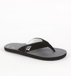 019a47b31f 31 Best Guy Flip Flops   Sandals images