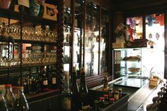 Storica Pasticceria Taverna e Tarnuzzer photo by cristina Pellerino — presso Piazza Cavour, Vercelli