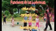 Lunes, Dic. 02, 2013 - Educacion y animacion sociocultural