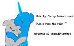 Popular All Time - Your spot for viewing some of the best pieces on DeviantArt. How To Do Drawing, Drawing Base, Mlp Base, Anime Base, Human Base, Mlp Pony, Lps, Drawing Reference, Animal Drawings