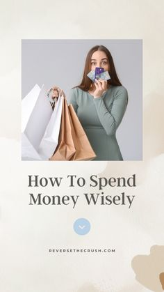 Make Money From Home, Way To Make Money, Make Money Online, Personal Finance Articles, Finance Tips, Pay Yourself First, Bank Fees, Tax Advisor, Starting Your Own Business
