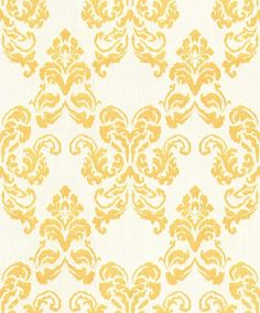 Tapete rasch textil 072142
