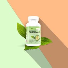 #spotlightfriday  Garcinia Cambogie is a supplement that promotes natural weight loss. Garçinia  contains HCA that has been found to boost the fat-burning potential of the body.  Studies show that using Garcinia or HCA may increase endurance levels during exercise and stop people from feeling tired and fatigued.  Other studies show that adding this supplement to your daily routine can help with lowering cholesterol and blood sugar levels.  If you are looking for a good weight loss supplement… Best Weight Loss Supplement, Weight Loss Supplements, Weight Loss Motivation, Fitness Motivation, Garcinia Cambogia Plus, Summer Body, Lower Cholesterol, Feel Tired, Blood Sugar