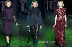ss2014 News Design, Street Wear, Magic, Celebrities, Spring, Casual, Outfits, Collection, Dresses
