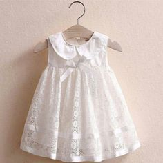 Love this Blue Ombré Tiered A-Line Dress - Infant, Toddler & Girls on a href='/tag/zulily' a href='/tag/zulilyfinds' Baby Girl Frocks, Frocks For Girls, Little Dresses, Little Girl Dresses, Girls Dresses, Baby Girl Dress Patterns, Baby Dress, Kids Fashion, Baby Girl Fashion