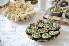 przekąski na imprezę Guacamole, Food And Drink, Appetizers, Dinner, Cooking, Ethnic Recipes, Impreza, Foods, Per Diem
