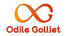 """http://www.dys-coaching.com/ Le site d'Odile Golliet, formatrice pour enseignants, conférencière sur tous les troubles """"dys"""" et leur prise en charge scolaire et familiale."""
