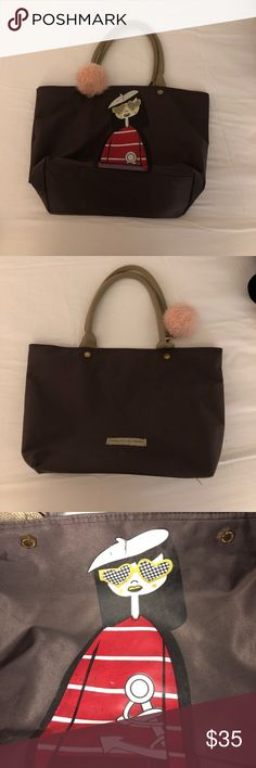 Marc by Marc Jacobs Bag Used Marc by Marc Jacobs bag Marc By Marc Jacobs Bags Shoulder Bags