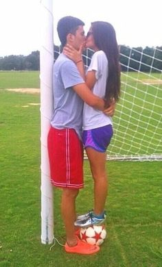 Someday I'll find a soccer girl wondersoccertowel@gmail.com soccer a beautiful game