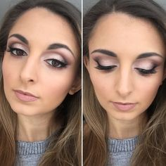 Freelance Makeup Artist, Make Up, Beauty, Jewelry, Jewlery, Jewerly, Schmuck, Makeup, Jewels